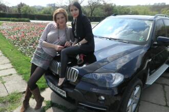 Andreea Mantea, soferita de la 15 ani. Afla-i povestea la ProMotor!