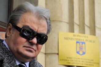 Mircea Diaconu si Corneliu Vadim Tudor pot candida la alegerile europarlamentare. Decizia este definitiva