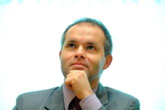 Daniel Funeriu este primul apropiat al presedintelui care confirma zvonurile. Anuntul facut de fostul consilier prezidential