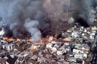 Cat estimeaza specialistii japonezi ca mai dureaza criza nucleara
