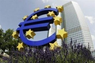 Romania, sanctionata de UE cu 120 de milioane de euro