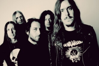 Opeth si Katatonia, in premiera pe aceeasi scena in Romania