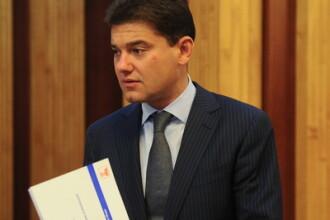 Cristian Boureanu: PDL va organiza mai multe mitinguri pentru sustinerea lui Traian Basescu