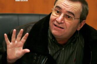 Fratele lui Dinel Staicu, arestat in dosarul judecatoarelor de la Tribunalul Bucuresti