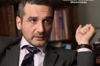 Consilierul prezidential Lazaroiu, somer de la 1 Mai. Cu acordul partilor