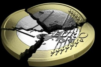 Culmea crizei! Tara care tine cu dintii de zona euro se rascoala impotriva capitalismului