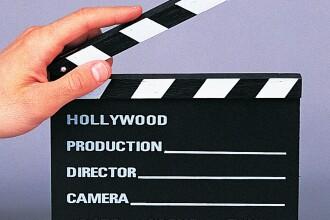 Un actor a decedat in timp ce filma o scena in care si personajul sau trebuia sa moara. Care au fost ultimele sale cuvinte