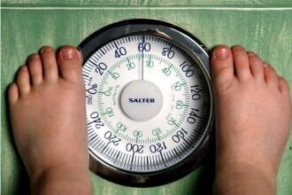 Studiu cu rezultate alarmante: unu din doi aradeni este supraponderal iar unu din sase este obez