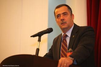 Cezar Preda: Nici Antonescu, nici Ponta nu vor ajunge sa ocupe functia de presedinte al Romaniei