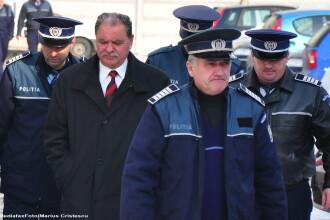 Fostul sef al CJ Arges, Constantin Nicolescu, a fost condamnat la 7 ani si 8 luni de inchisoare. Decizia este definitiva