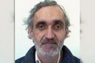 Autoritatile in alerta. Un bolnav psihic periculos, acuzat ca si-a ucis mama, a evadat din spital