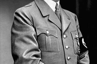 Adolf Hitler, dependent de cocaina. Abuzul de droguri o posibila explicatie pentru crimele produse