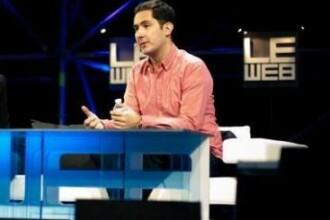 Cine este tanarul de 28 de ani care a convins Facebook sa-i cumpere afacerea cu 1 mld. dolari