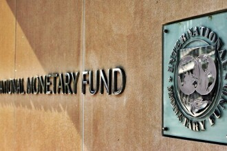 Guvernul a transmis FMI informatii false. A bifat ca