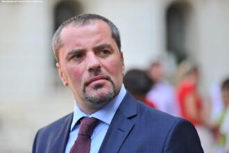 PDL Bucuresti ii cere lui Oprescu sa retraga proiectul privind programul teraselor din Centrul Vechi