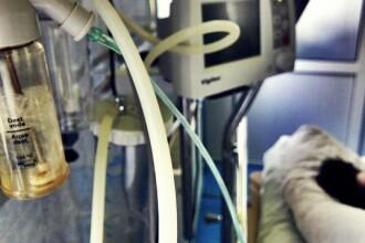 Romania a incalcat dreptul la viata al unui bolnav de cancer. CEDO i-a dat dreptate, postmortem