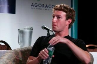 Analistii explica de ce a platit Facebook 1 miliard de dolari pentru o firma cu doar 13 angajati