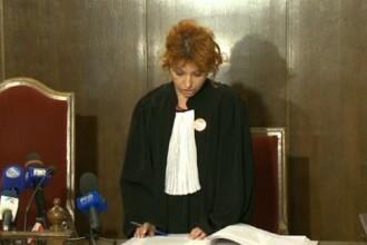 Gigi Becali a fost achitat in dosarul