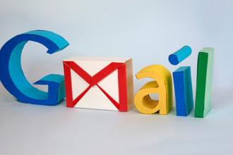 Utilizatorii Gmail vor putea trimite mailuri celorlalti, fara a avea adresa acestora de mail