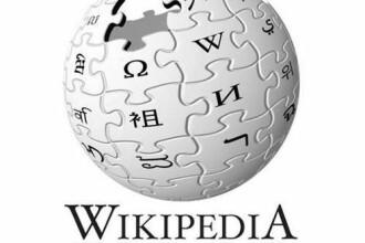 Wikipedia gafeaza constant. Cate articole contin greseli