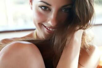 Blestemul frumusetii: femeile atragatoare acuzate de crima, gasite vinovate mult mai des in instanta