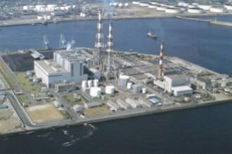 Explozii la o centrala chimica din Japonia. Un muncitor a murit, alti 17 sunt raniti