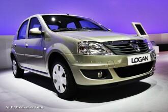 Loganul nu se mai fabrica dupa 8 ani de istorie. Iata cu ce va fi inlocuit de catre Dacia