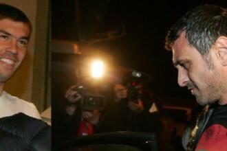 Cristi Munteanu, 5 ani de inchisoare: