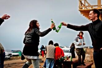 4 zile si 4 nopti de distractie in cluburile de pe litoral. Ce concerte sunt in Vama