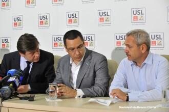 Liviu Dragnea nu renunta la descentralizare, dupa esecul de la CCR. Vicepremierul are un plan