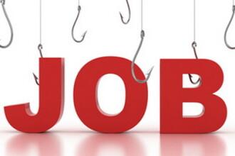 Cele mai noi locuri de munca pentru romani in strainatate, prin Eures. Salariile pot ajunge si la 100.000 euro/an
