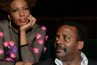 Astazi se deschide JazzTM. Artisti nominalizati la premiile Grammy vor canta in Piata Victoriei