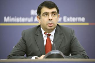Cazanciuc: Avizul Ministerului Justitiei este POZITIV in cazul proiectului de la Rosia Montana