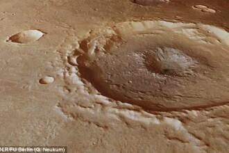 Anuntul facut de NASA despre colonizarea planetei Marte. Ce le lipseste sa reuseasca asta