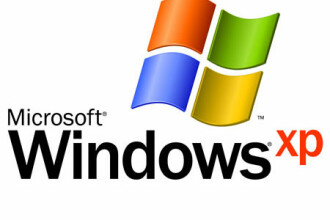 Anuntul oficial facut de Microsoft pentru toti utilizatorii Windows XP. Ce se va intampla in curand