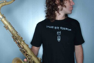 Ilhan Ersahin – Istanbul Sessions canta la Timisoara in vara, la festivalul de jazz