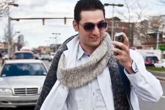 De ce a murit autorul atentatului din Boston, Tamerlan Tarnaev. Ce au aflat autoritatile la autopsie