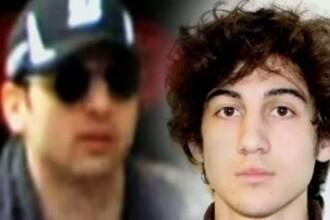 Experti: Atentatul de la Boston poate marca inceputul unui nou tip de terorism