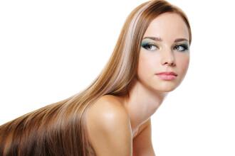 Problemele de la nivelul scalpului pot trada afectiuni interne. Ce spun dermatologii