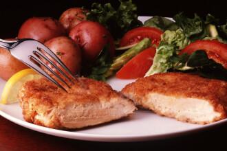Aveti valori marite ale colesterolului rau? Medicii va spun ce dieta trebuie sa urmati