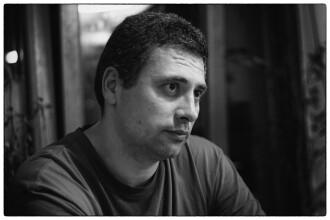 """Cannes 2013. Scurtmetrajul """"Ca o umbra de nor"""", in regia lui Radu Jude, a fost selectionat"""