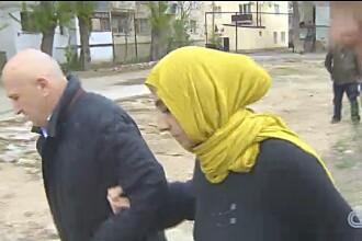 Interviu CNN cu mama suspectilor din Boston: Nu-mi pasa daca il omoara si pe Jokar. Allah este mare!