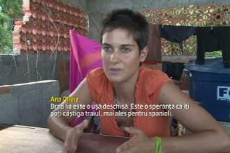 Motivele pentru care tot mai multi tineri din tarile aflate in criza isi cauta de lucru in Brazilia