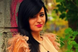 50 shades of Braila. Povestile erotice ale unei tinere de 16 ani au devenit viral pe internet