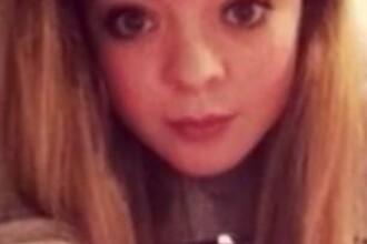 O fata de 15 ani a murit la doar cateva minute dupa ce un cantaret i-a indeplinit ultima dorinta. Care a fost aceasta