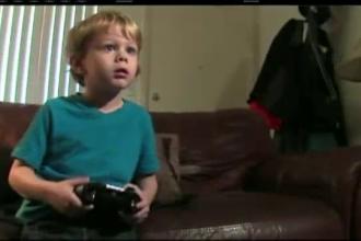 Expertii de la Microsoft, umiliti de un baietel de 5 ani. Metoda prin care a spart sistemul de securitate
