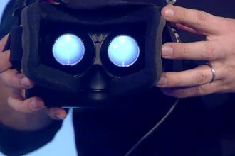 iLikeIT. Masinile vor deveni cel mai valoros gadget. Tehnologiile care ne vor face viata mai sigura si mai distractiva