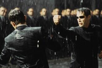 Matrix, dupa 15 ani: Neo ramane cel mai tare erou. 21 lucruri pe care nu le stiai despre filmul care a schimbat lumea