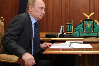 Rusia a somat Letonia. Autoritatile de la Moscova cer