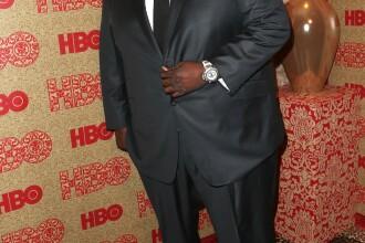 Actorul american pe care autoritatile l-au dat jos din avion pentru ca e prea gras